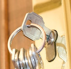 Glendale CO Locksmith Store Glendale, CO 303-993-1987